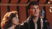 "Happy ""Dirty Dancing""-Day: Fun Facts zum Kultfilm"
