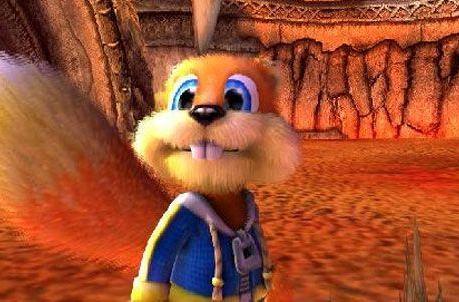 'No plans' to add Conker and Jade Empire to Xbox Originals [update]