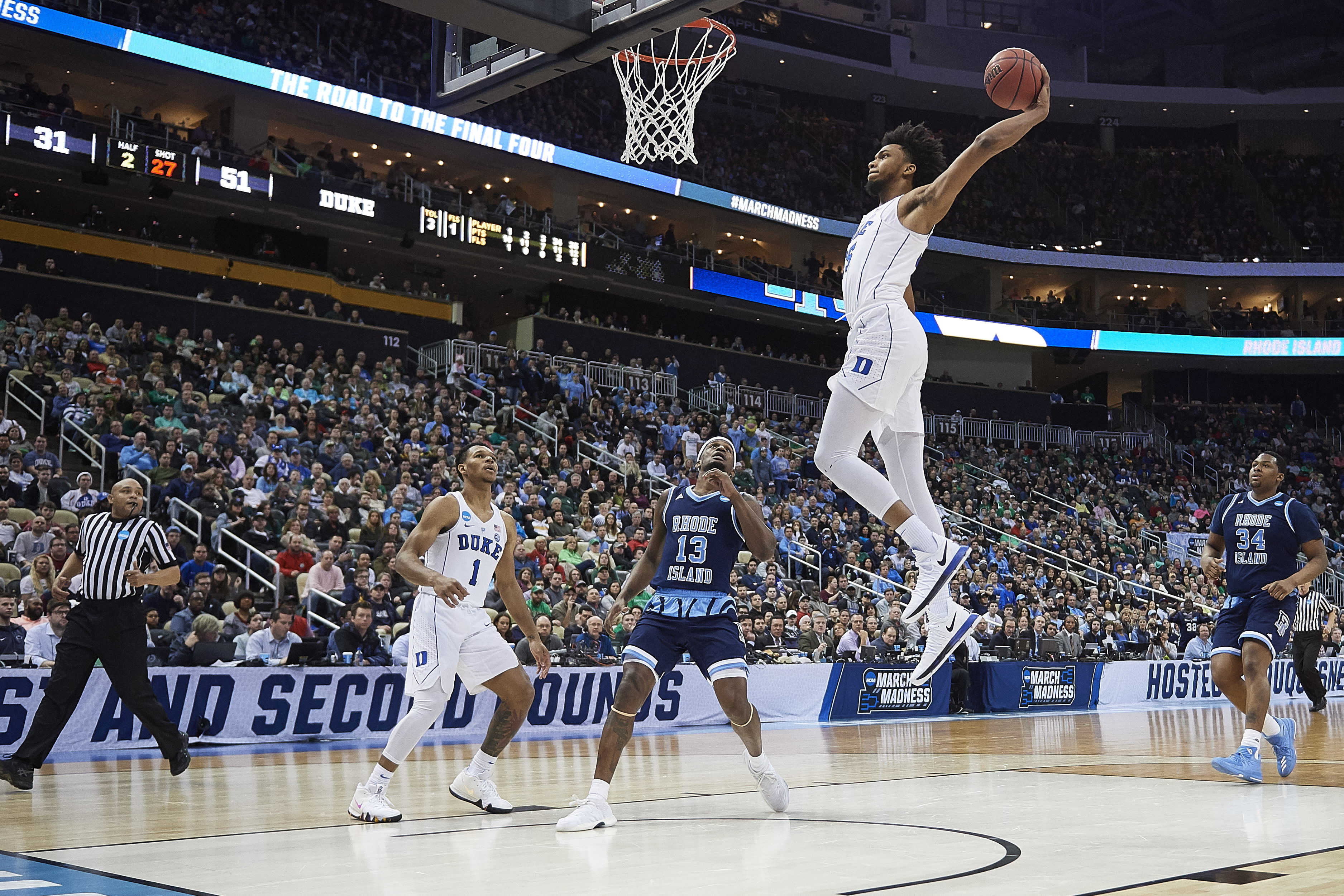 how to watch the ncaa march madness sweet 16 games for free online