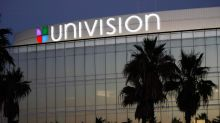 Univision's Fusion Expands to Mexico With 24-Hour Cable Network