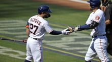 ALCS Game 5: Carlos Correa's walk-off homer saves Astros season