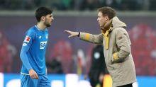 Bundesliga: Nagelsmann will Florian Grillitsch nach Leipzig lotsen