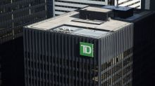 TD Joins RBC Atop Ranking of Canadian Fixed Income Dealers