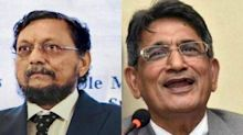 CJI Bobde, top judges, being monitored by Chinese firm: Report