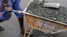 Nirmain Talks With Apollo, Bain for India's Emami Cement Bid