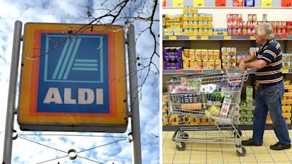Everyday items ALDI is set to ban in plastic war