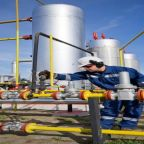 Natural Gas Price Fundamental Daily Forecast – Short-Term Weather Forecasts Leaning to Bearish Side