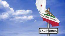 Bald drei Staaten? Kalifornier dürfen über Spaltung abstimmen