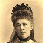 Bertha von Suttner: Remembering the first woman to win the Nobel Peace Prize