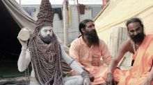 Mahashivratri: What is the significance of Mahashivratri and how it's celebrated in India