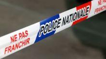 Policiers agressés dans le Val-d'Oise: le suspect présenté à un juge d'instruction