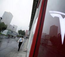 Tesla critic Citron makes U-turn ahead of results
