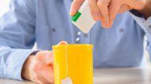 Les consommateurs d'édulcorants artificiels « sont plus gros que les consommateurs de sucre »