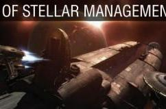 EVE Online's first CSM term ending, next approaching