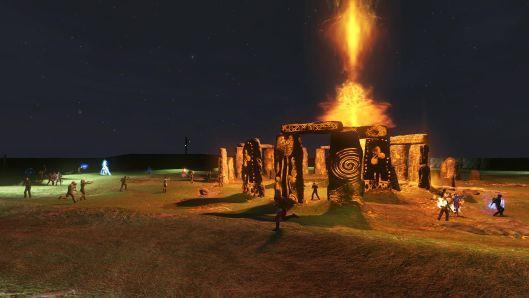 PAX 2011: Funcom discusses The Secret World's PvP, ARG, and more