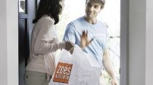 Zoës Kitchen Launches Direct Delivery Service with Free Delivery Promotion