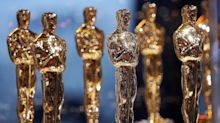 Oscars 2021 Director, Producers Talk Plans for 93rd Show: 'It's Not Going to Be Standard Awards Show Fare'