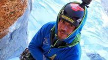 Incidente in alta quota: morto un giovane sulla cresta Reposoir