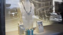 Tiffany & Co. Could Attract Other Suitors Beyond LVMH