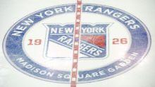 Rangers GM Drury reshapes hockey operations