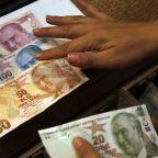 Turkey issues new tariffs on US as trade fight escalates