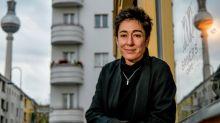 """Dunja Hayali: """"Den Wandel in den Köpfen und in der Sprache herbeiführen"""""""