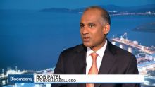 How LyondellBasell Stands to Benefit From New IMO Rules
