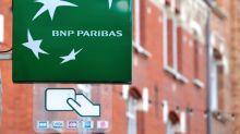 BNP Paribas fará empréstimo para governo do Rio de Janeiro quitar salários