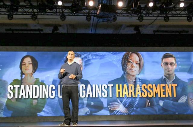 Intel is taking its fight against GamerGate even further