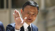 Despite summons, Alibaba CEO Jack Ma fails to appear at Gurugram court