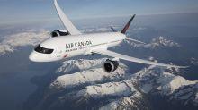 Air Canada confirms mobile app data breach
