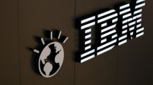 IBM Earnings Preview: Declining Revenue Streak Could Be Over