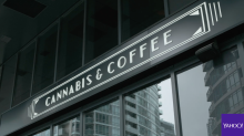 Cannabis and Coffee: Pot info with your morning java