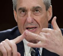 Russia investigation timeline: Robert Mueller and the probe into the Trump campaign's alleged collusion