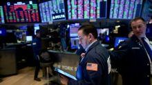 Deutliche Verluste an US-Börsen wegen Coronavirus