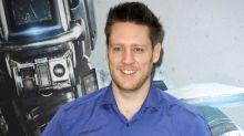Neill Blomkamp Teases Mystery Movie (Definitely Not Alien 5)