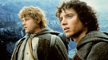 Amazon snaps up the Lord of the Rings TV series