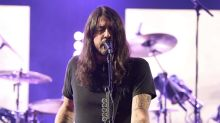 The It List: Dave Grohl, other rockers talk the importance of mom in 'From Cradle to Stage'; Emilia Clarke stars in true crime thriller 'Above Suspicion'; a '90s girl group returns in 'Girls5Eva'; and the best in pop culture the week of May 3, 2021
