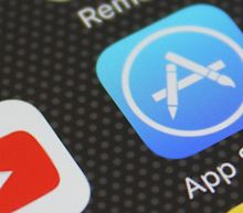 Apple's App Store revenue nearly double that of Google Play in first half of 2018