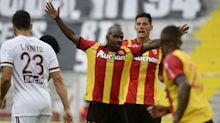 I risultati in Ligue 1 - Pari per il Lione, vola invece il Lens