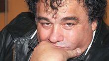 La Tota Santillán, destrozado: tras dejarlo por whatsapp, su mujer lo denunció y se fue con la mucama