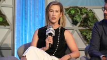 Paramount Fires TV Chief Amy Powell for Comments That Spurred Complaints