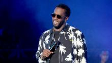 Diddy Is Thinking About Bringing Back 'Making the Band'