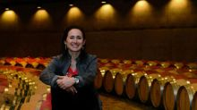 8 best wines by female producers