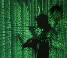 Russia says foreign spies plan cyber attack on banking system
