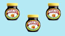 Could Marmite prevent miscarriages and birth defects?