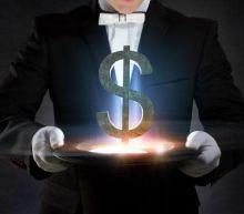Halozyme (HALO) Q2 Earnings and Revenues Miss Estimates
