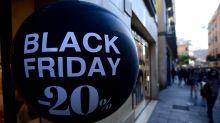 Black Friday und Cyber Week: Wo gibt es was und wann am günstigsten?