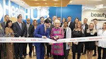 CVS chooses Tampa Bay as first Florida market to unveil new health-focused designs