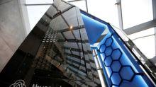 Thyssenkrupp sells elevator unit for $18.7 billion to Advent, Cinven consortium